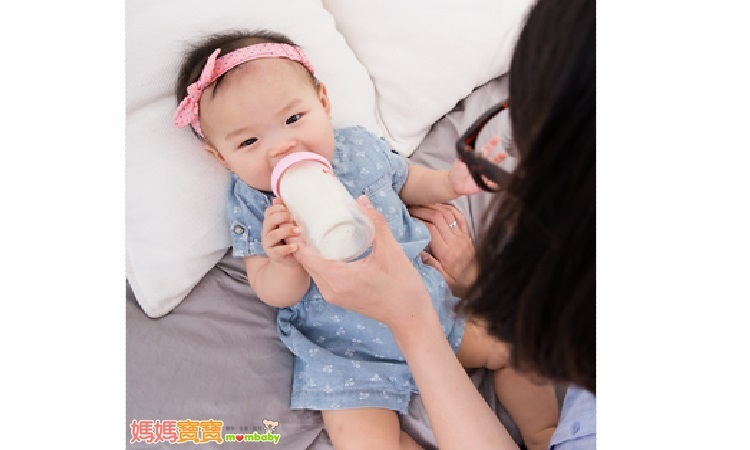 改善寶寶便祕7方法