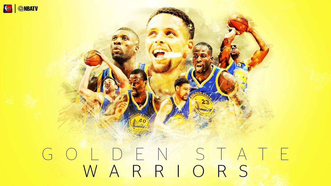 golden state warrior wallpaper