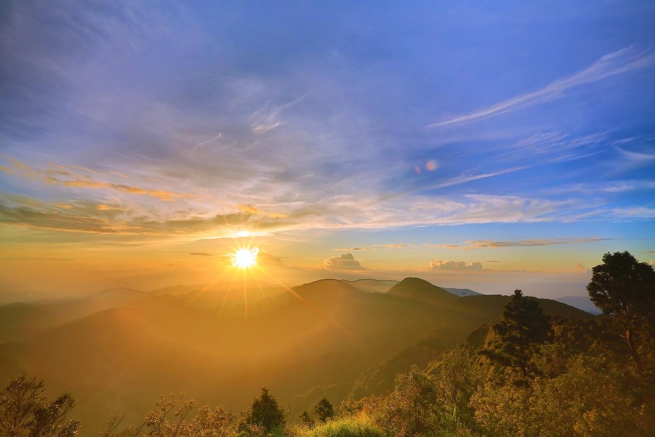 「太平山 日出」的圖片搜尋結果
