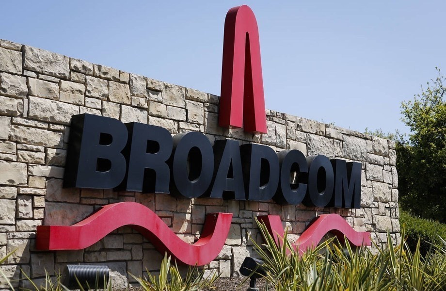 Qualcomm投資者認為博通想成功收購 每股至少加碼10美元