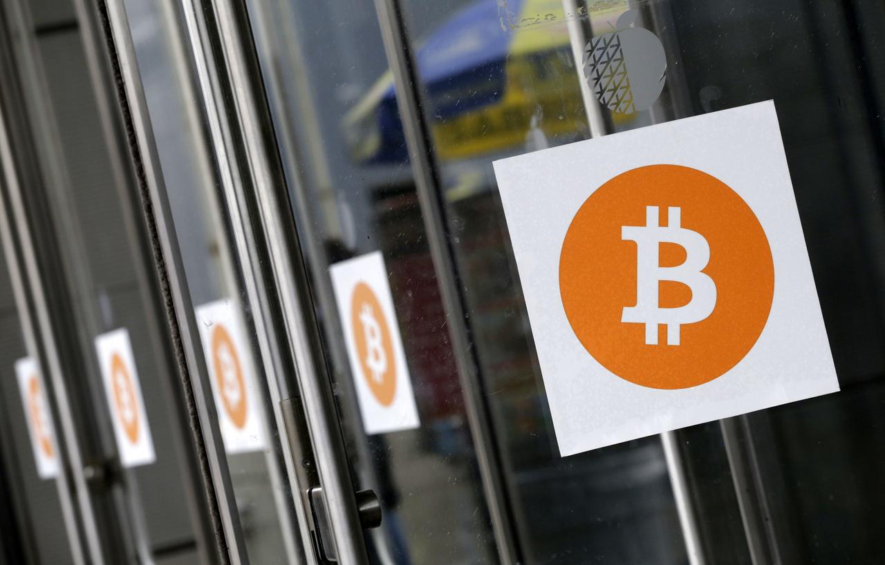 韓媒:南韓考慮 對比特幣等虛擬貨幣課稅