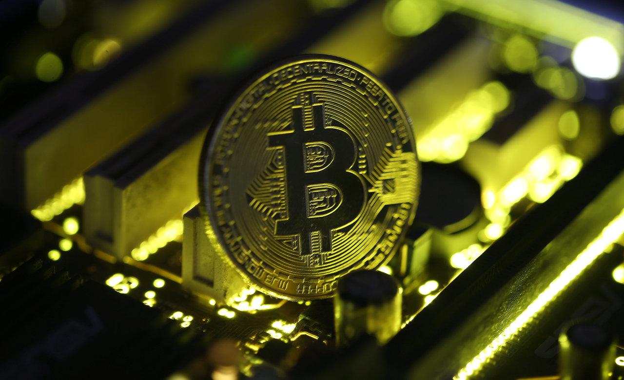 耶魯重量級專家:比特幣是危險的投機泡沫