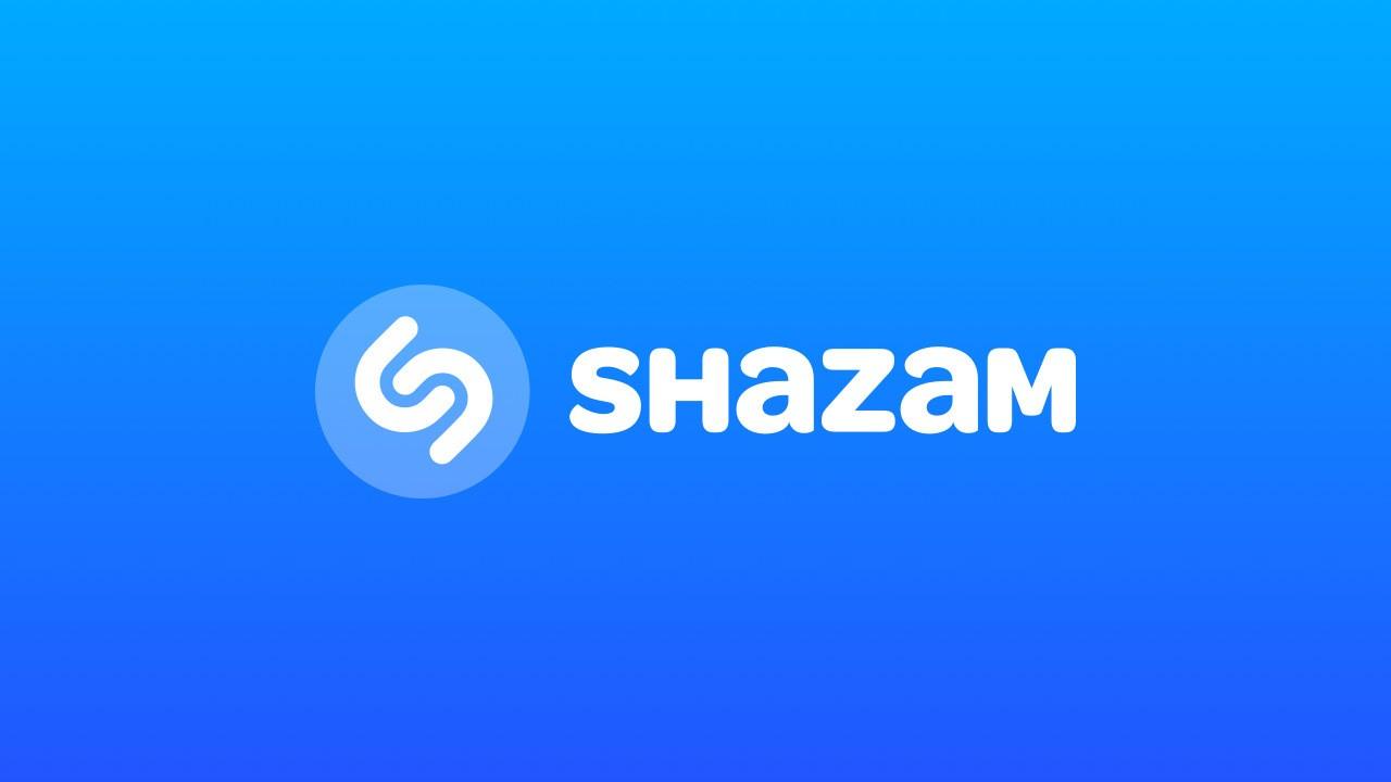 蘋果計畫以4億美元收購音樂識別服務Shazam