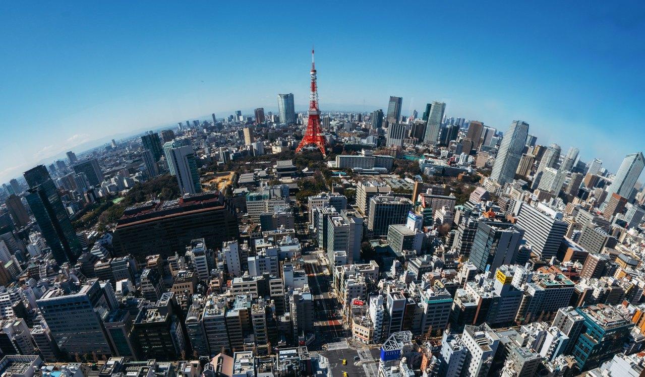 日圓匯率創新低 赴日置產價差可購一台車