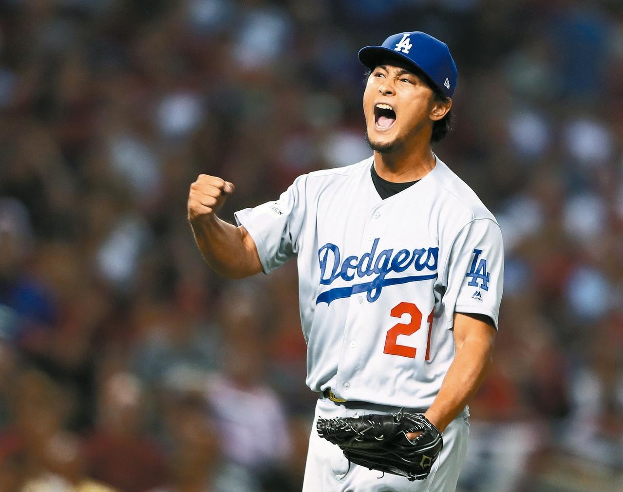 MLB/洋基開7年1.6億美元? 達比修:數字不對