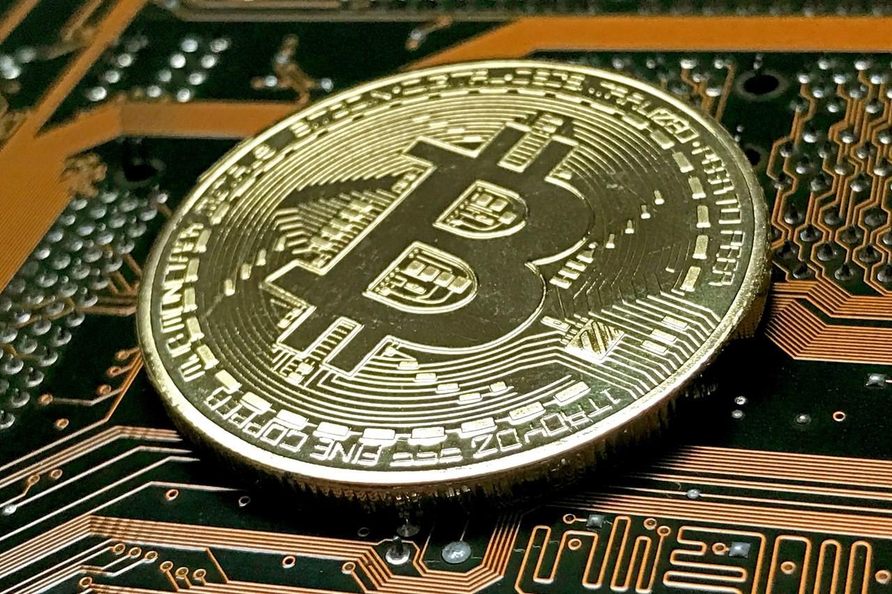 出手打壓!南韓擬禁加密貨幣交易 比特幣聞訊暴跌