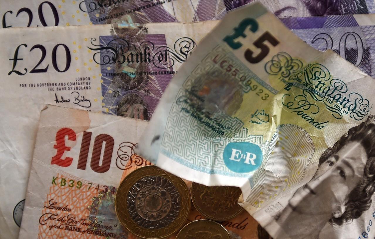 英鎊及澳幣期貨 1月22日推出