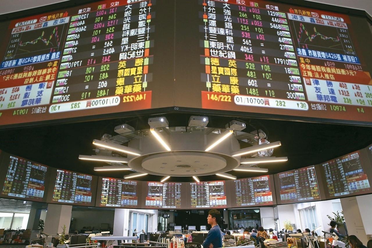 港幣貶破7.83 創13年新低