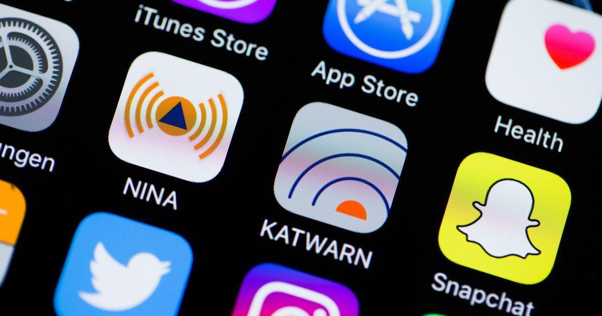 去年全球App下載量累積達1759億次、消費金額累積超過860億美元