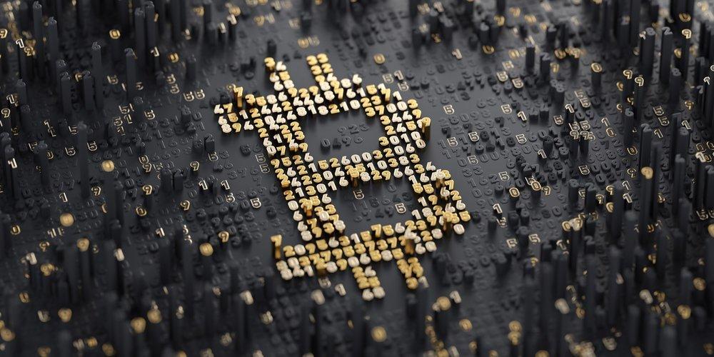 星巴克董座:比特幣可能不是數位貨幣最大贏家