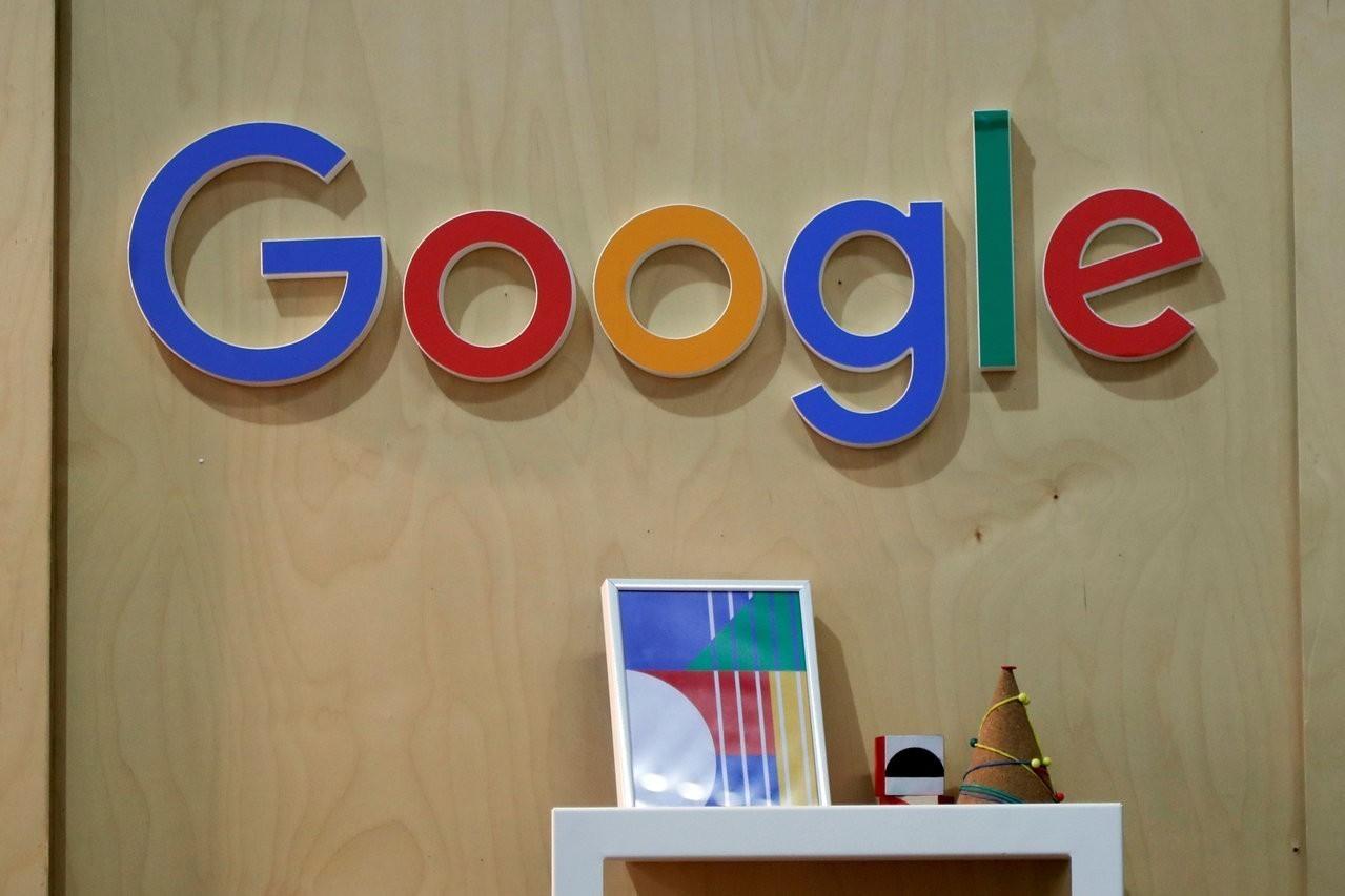 谷歌砸3億美元 打擊假新聞