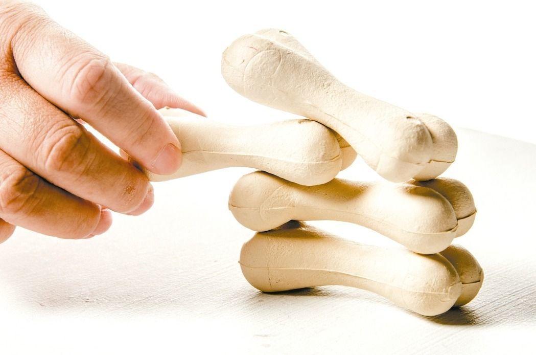 更年期後女性預防骨鬆 醫師:前5年是黃金期