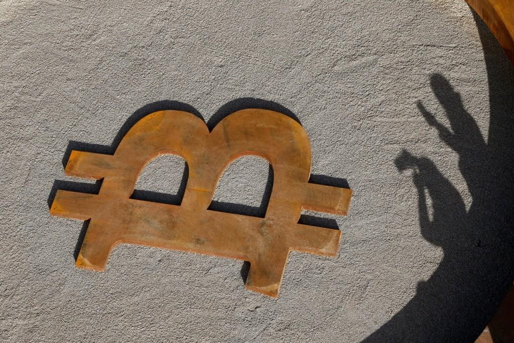 推特禁虛擬貨幣廣告 比特幣應聲跌破8000美元