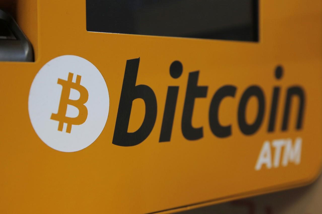推特禁止加密貨幣廣告 比特幣跌出8000美元