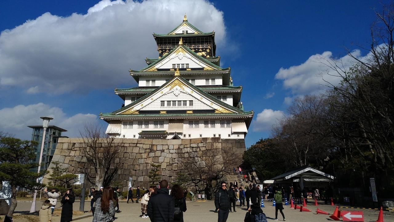 日本開徵國際觀光旅客稅 明年起旅日付1千日圓