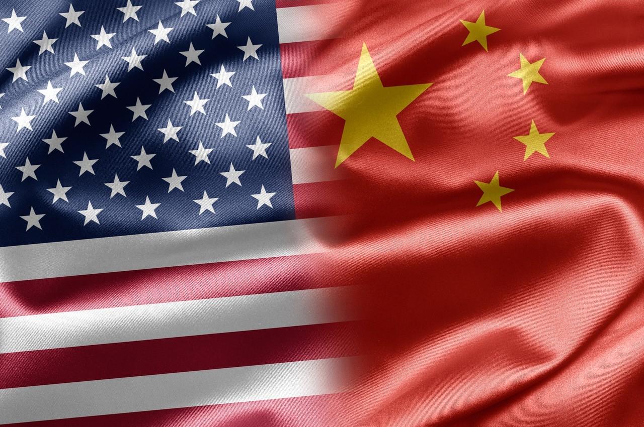 吵歸吵 中國2月仍增持85億美元美債