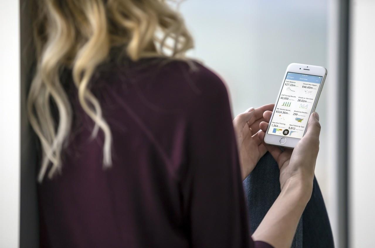 iPhone新LCD版售價 傳較OLED版少200美元