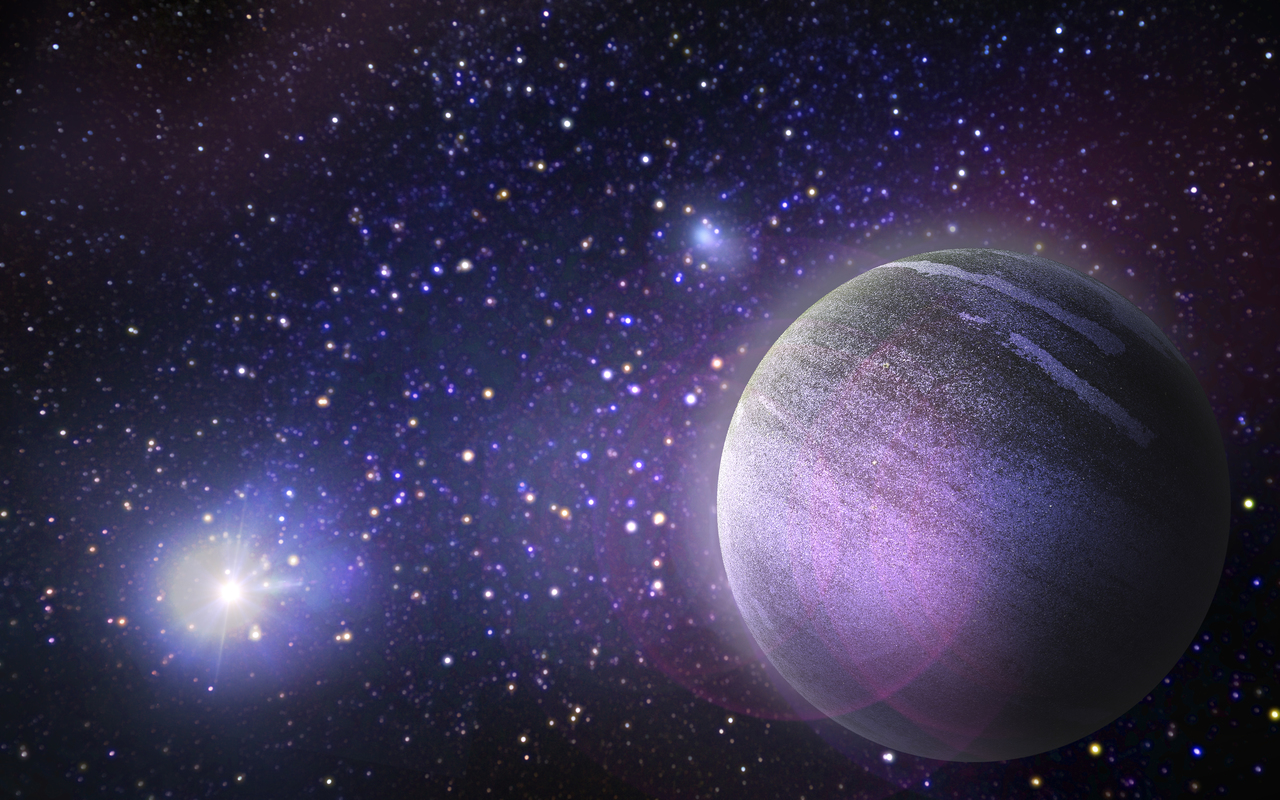 年 水星 逆行 2020