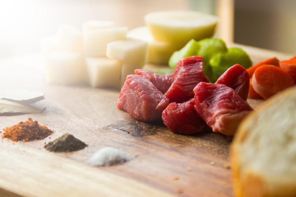 美豬叩關-醫師解答何謂瘦肉精,籲:吃台豬就對了 | 健康橘 | 橘世代