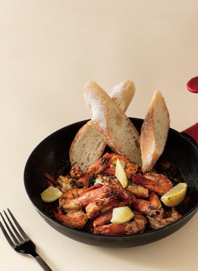 地中海享瘦食譜-大廚自烹自吃,成功減肥36公斤   橘世代