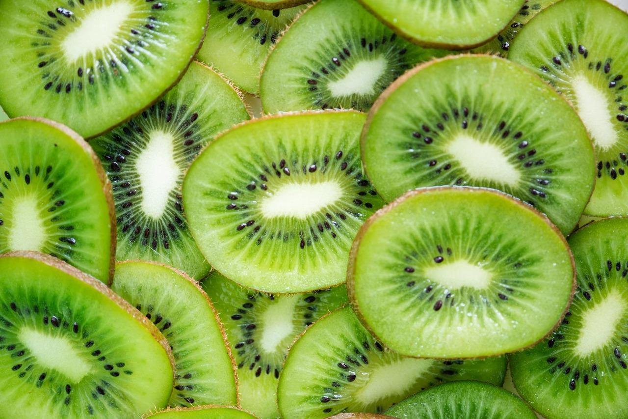檸檬不是「維生素C」之王?營養師:這十種蔬果含量更高!   橘世代