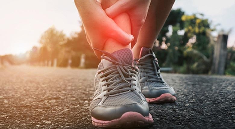 「蹲、跑、爬」傷膝蓋?醫:久坐不動,才更易加速老化! | 橘世代