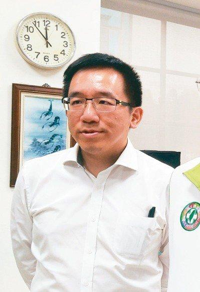 [新聞] 陳致中、黃捷罷免案進度 中選會:查對中