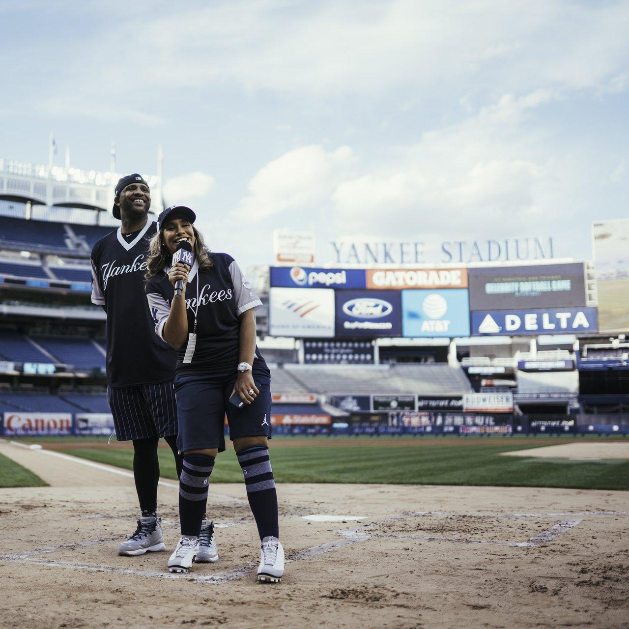 [新聞] MLB/換沙胖在家帶小孩 妻子安柏將成棒球