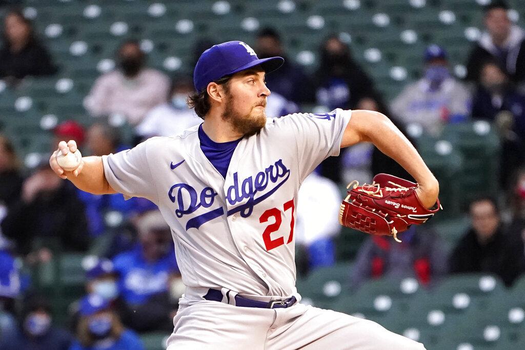 [新聞] MLB/賈瑞特叫囂被禁賽7場 包爾為前隊友喊冤:沒道理