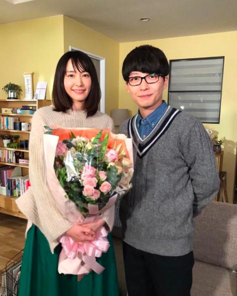 深田 恭子 結婚