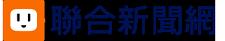 高鐵台南站 「炒不起的地皮」炒起來了?