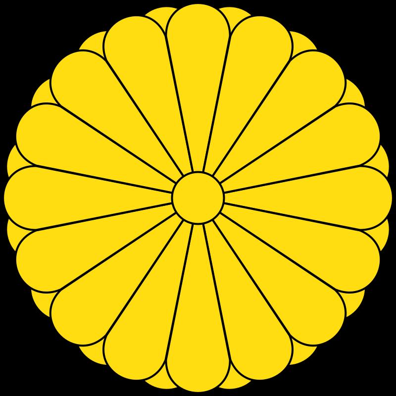 圖/維基百科