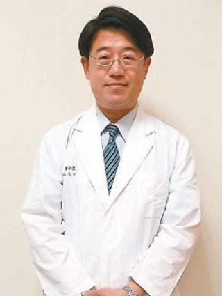 急性骨髓性白血病 精準醫療現生機