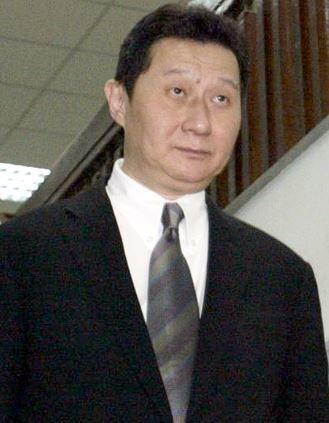 圖為太平洋電信電纜公司前董事長孫道存,圖/報系資料照。