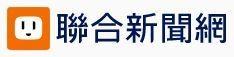 2020是台灣Podcast元年!「廣播版」YouTuber怎麼用聲音收服鐵粉?