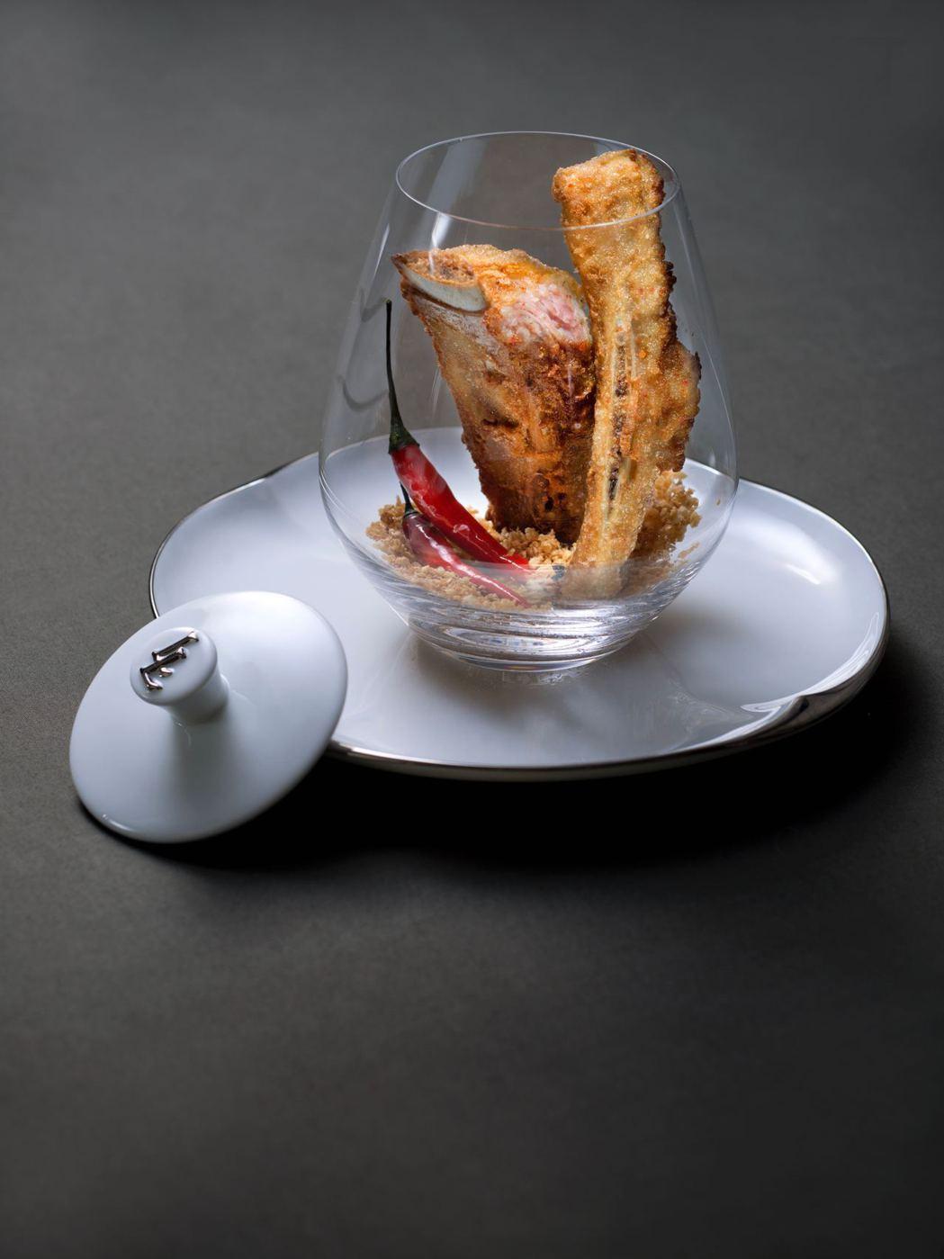 2012年首次如意宴,圖/麗固提供