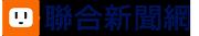 藝術魂蠢動 只看奈良美智不夠!2021飛來台灣的8個人氣展覽