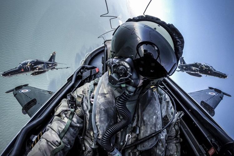 重磅廣播/軍官與魔鬼與川普:衝擊美軍軍紀的「海豹戰爭罪翻案事件」