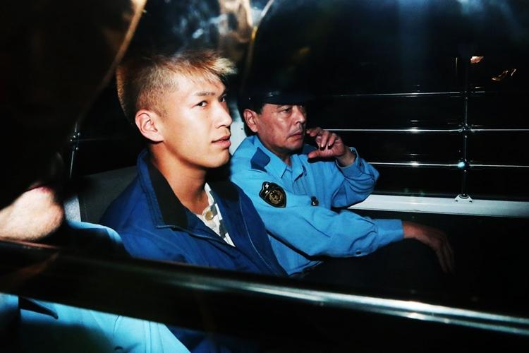 阿潑/刺殺吳廷琰(上):南越強人的愛國悲劇