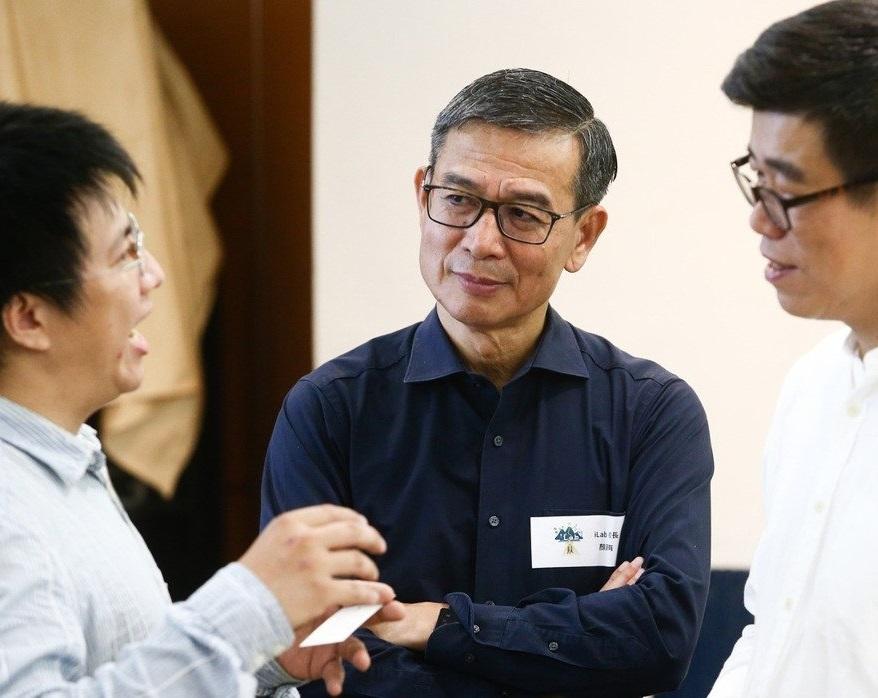 孵化「台灣新創圈」!AAMA 「搖」出百位創業家