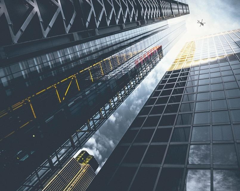 2020「道瓊永續指數」評選出爐!台26家企業入選
