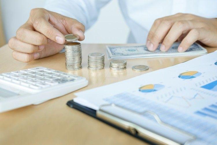 106 年度所得稅結算申報、房屋稅開徵