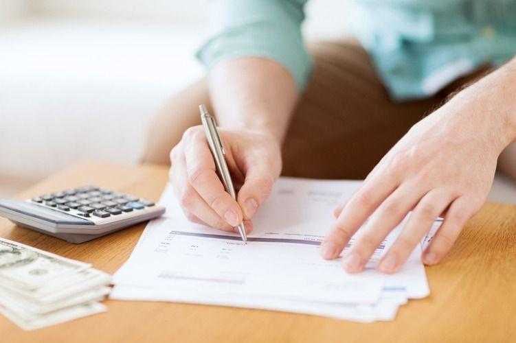 106 年度所得稅、房屋稅結算申報截止