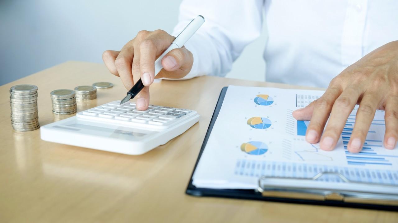 107年度所得稅結算申報、房屋稅開徵
